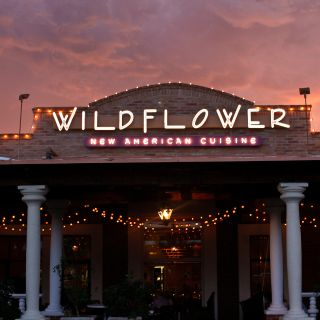 A photo of Wildflower - Tucson restaurant