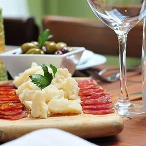 Foto von Mima Vinoteca Restaurant