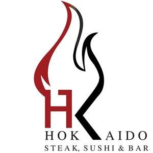 A photo of Hokkaido Sushi and Hibachi restaurant