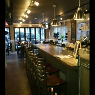 Foto von piccolo Restaurant