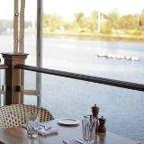 Waterman Grille Private Dining