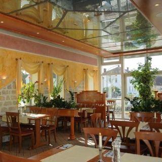 Foto von Restaurant Artemis Restaurant