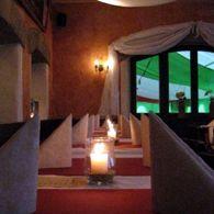 A photo of Enchilada Bayreuth restaurant