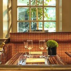 A photo of Annayu Restaurant restaurant