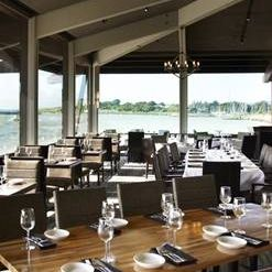 Foto von Skates on the Bay Restaurant