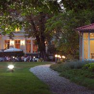 Foto von Gästehaus Klaus Erfort Restaurant
