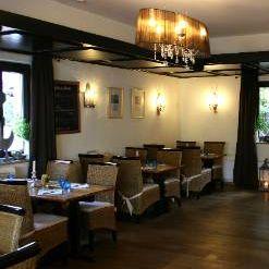 Foto von Höfener Garten Restaurant