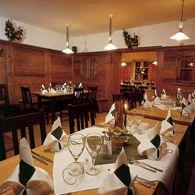 Foto von St.Emmeramsmühle Restaurant