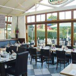 Foto von Garbs am Markt Restaurant