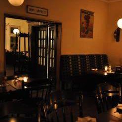 Foto von Le Feu Münster Restaurant
