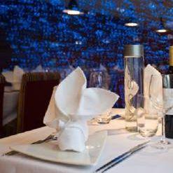 A photo of Rajpoot Restaurant restaurant