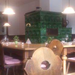 Foto von Weinstube Bach-Mayer Restaurant