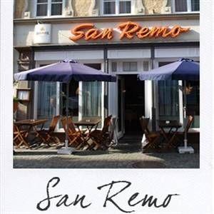 Foto von San Remo - Ulm Restaurant