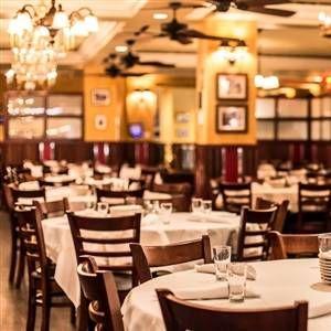 Carmine's - Las Vegasの写真