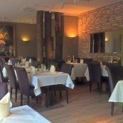 Foto von Löffel & Stenz Restaurant