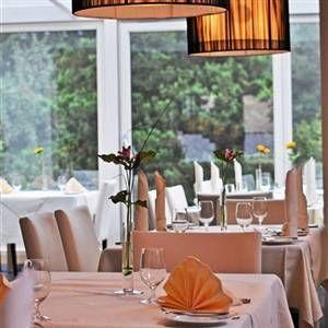 Foto von Freihardt Restaurant