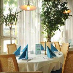 Foto von Divan Restaurant Restaurant