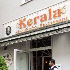 Foto von Restaurant Kerala Restaurant