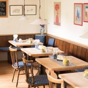 Foto von Wirtshaus Guglhupf Restaurant