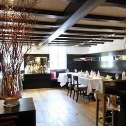 Foto von Zur Post Restaurant