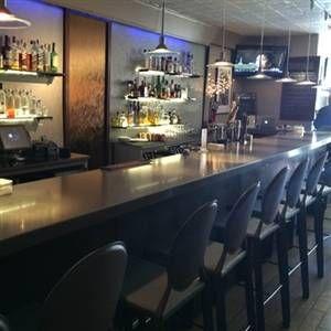 A photo of Benissimo Ristorante and Bar restaurant