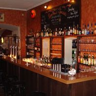 A photo of Ziegelhaus Restaurant & Biergarten restaurant