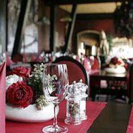 Foto von CEDRIC'S   Restaurant Restaurant
