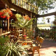 Foto von Texas River Ranch Restaurant