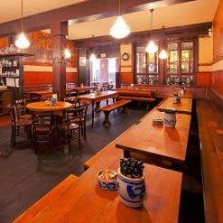 Foto von Apfelweinwirtschaft Wagner Restaurant