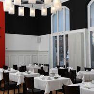 Una foto del restaurante OX U.S. Steakhouse