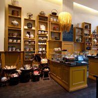 Foto von Chén Chè Restaurant