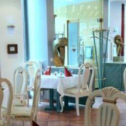 Foto von Hotel Sternzeit Restaurant