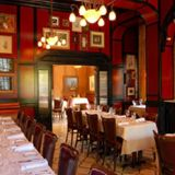 Lou & Mickey's Private Dining