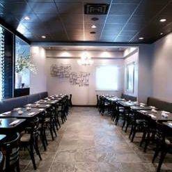 Sushi Lounge - Totowa