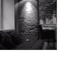 A photo of Mondschein - Dunkelrestaurant & Lounge restaurant