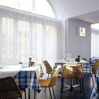 A photo of Trattoria Santa Lucia restaurant