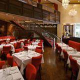 Rosebud Prime Private Dining