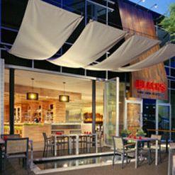 Black's Bar & Kitchen