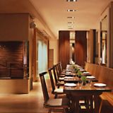 Blue Duck Tavern Private Dining