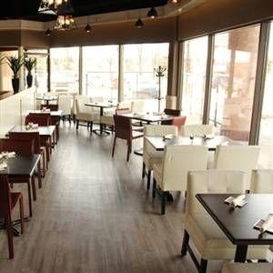 A photo of Next Door Wine Bar & Tapas restaurant