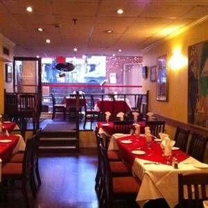 Foto von Utsav Restaurant