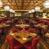 Labriola Chicago Private Dining
