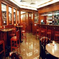A photo of Ruth's Chris Steak House - Admiralty restaurant