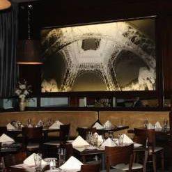 A photo of Sage Bistro Moderne - Woodbury restaurant