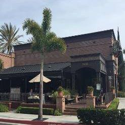 Foto del ristorante King's Fish House - Huntington Beach