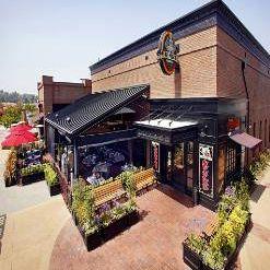 A photo of King's Fish House - Corona restaurant