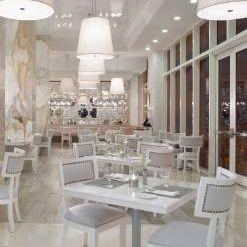 The Restaurant at Grand Beach Surfside