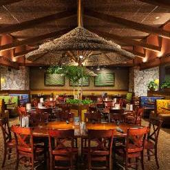 A photo of Bahama Breeze – Princeton restaurant