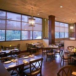 Foto von Due South Restaurant