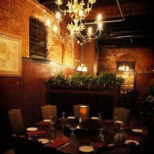 Stables Steakhouseの写真